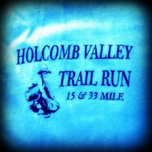holcomb valley shirt